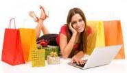 Купить Орифлейм онлайн