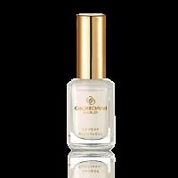 стойкий лак для ногтей, лак для ногтей орифлейм, лак для ногтей с эффектом, зеркальный лак для ногтей, лак для ногтей роскошный глянец Giordani Gold