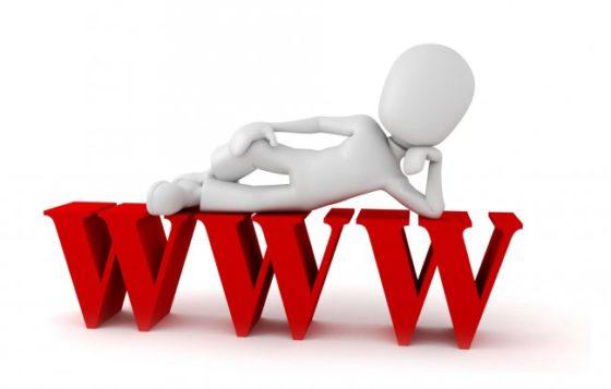 купить сайт, создам сайт