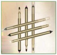 Контурный карандаш Джордани