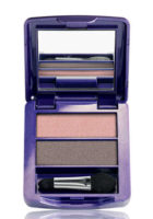 Двухцветные тени для век The ONE Colour Match 30972