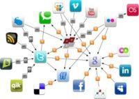 Работа в глобальной сети интернет на дому 2